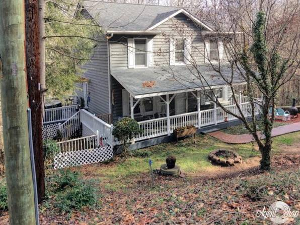Wilkesboro Real Estate Homes Sale Zillow