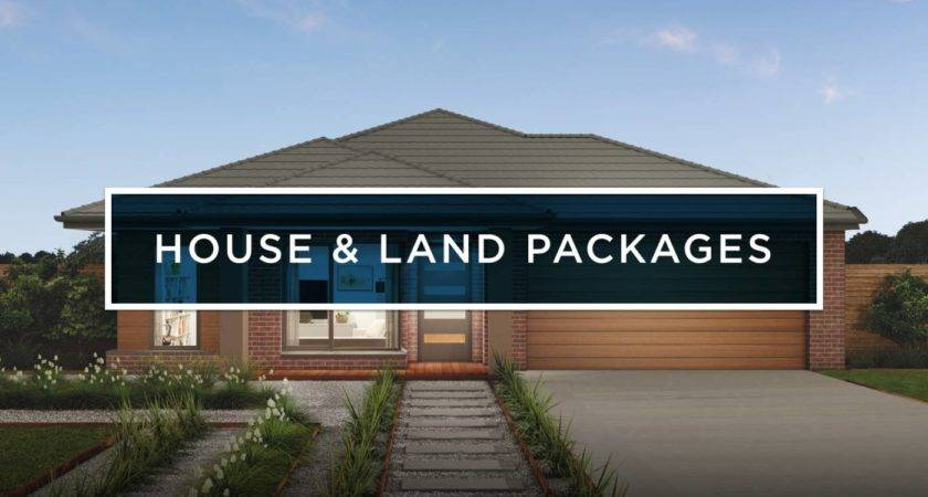 Willandra House Land Packages Home Buyers