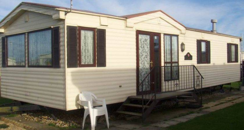 Willerby Cottage Used Mobile Homes Spain Resale Home Costa