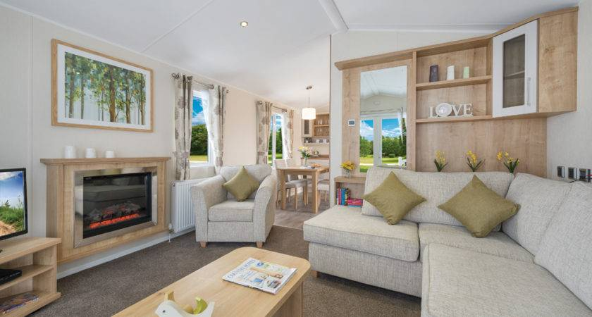 Willerby Winchester Mobile Homesmyth Leisure Homes