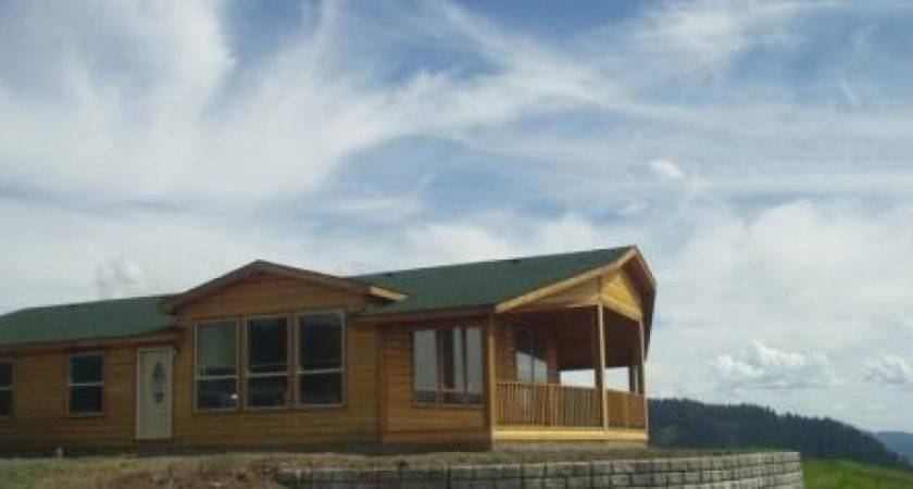 Williston North Dakota Manufactured Housing Modular Homes
