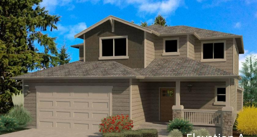 Willow Belmark Homesbelmark Homes