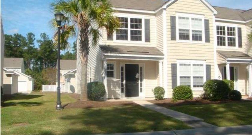 Willow Brook Summerville South Carolina