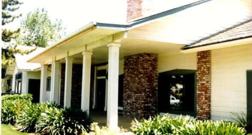 Willows Mobile Home Park Rentals Fresno
