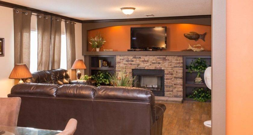Wimberly Live Oak Homes