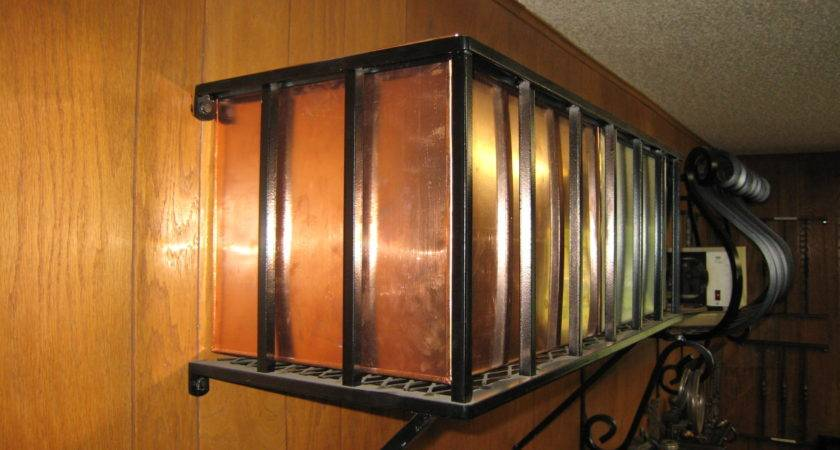 Window Boxes Treatments Brien Ornamental Iron