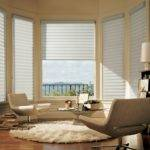 Window Treatments Bay Windows Consider