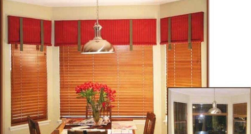 Window Treatments Fear Decorating