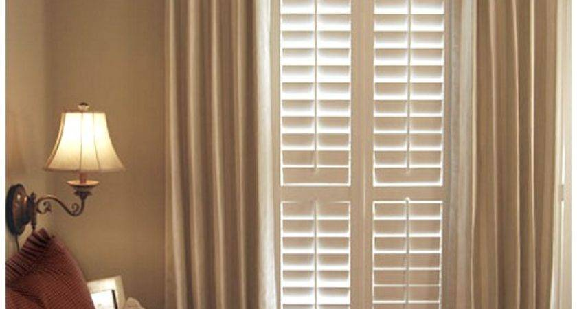 Window Treatments Ideas Treatment Bedroom