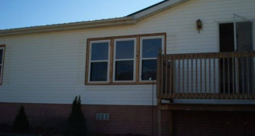 Windows Mobile Homes Photos Bestofhouse