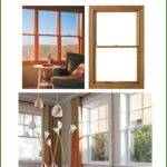 Windows Signature Building Systems Custom Modular Home