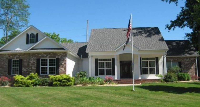 Windsor Mount Vernon Home Sale