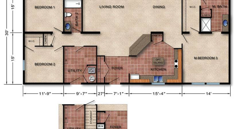 Wiring Diagram Manufactured Home Get