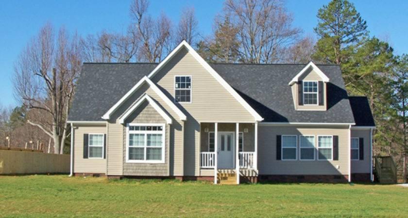 Wisconsin Modular Homes Cavareno Home Improvment