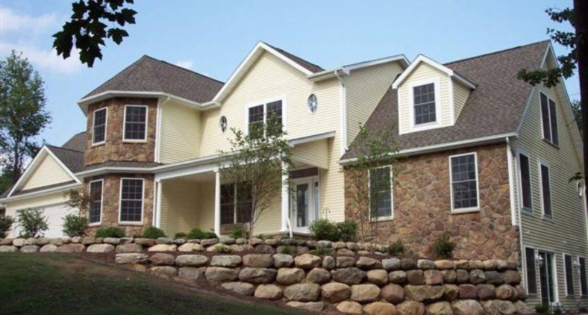 Wisconsin Modular Homes Plans