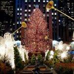 Wonderful Christmas Decorations All Around World Top