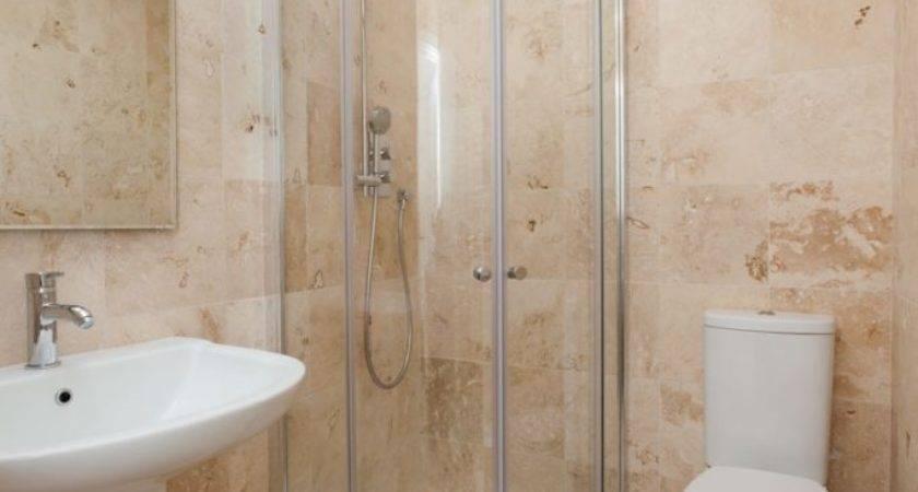 Wonderful Shower Room Design Ideas All