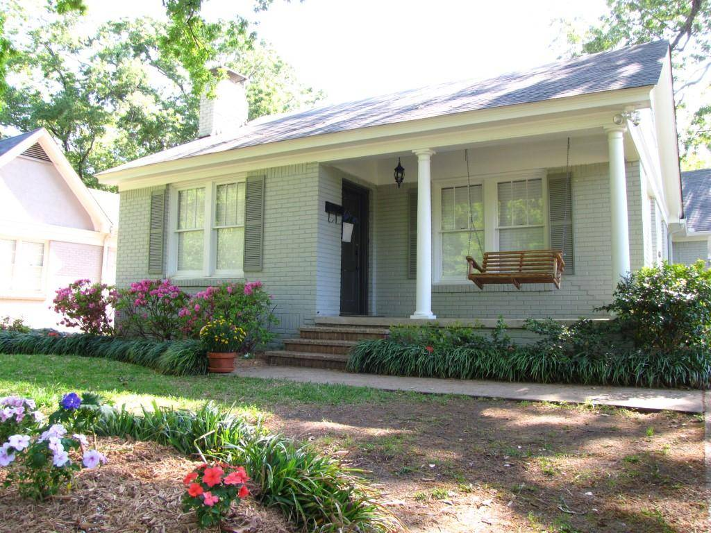 Wood Street Texarkana Trulia