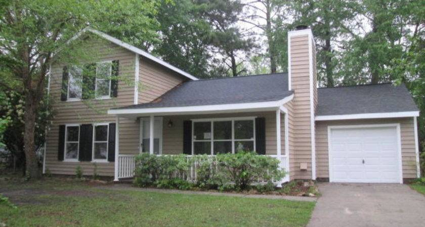 Woodbridge Summerville South Carolina
