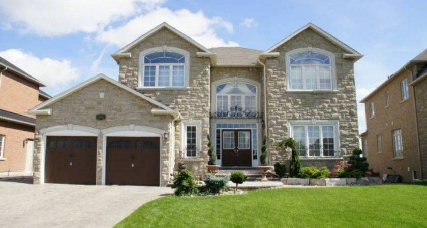 Woodbridge Weston Downs House Sale Ontario