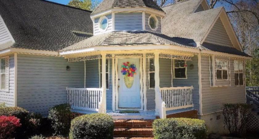 Woodcreek Dothan Sale Homes