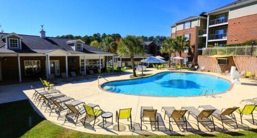 Woodcross Fully Furnished Corporate Housing Blu