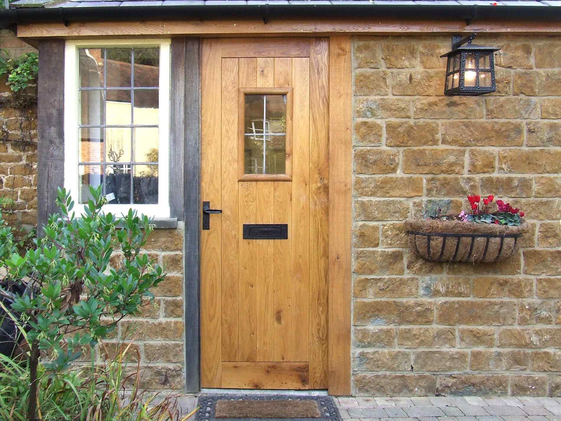 Wooden Front Doors Sale Kapan Date