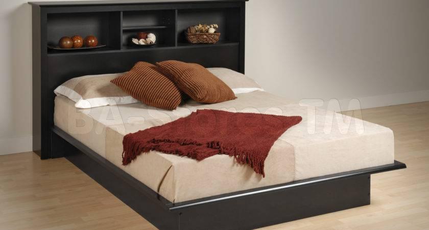 Wooden Headboard Designs Beds Bed Design