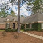 Woodlands Trace Hattiesburg Sale Trulia
