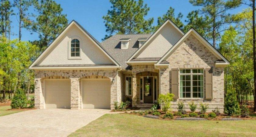 Woodside Aiken Community Reviews Real Estate Guide