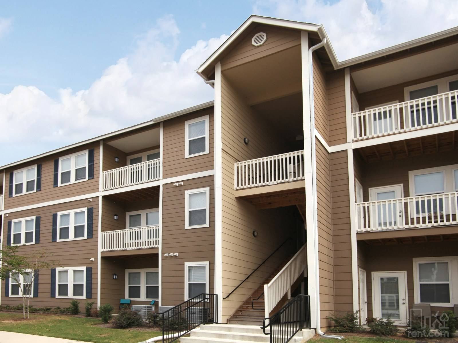Woodside Apartment Homes Rent Mobile