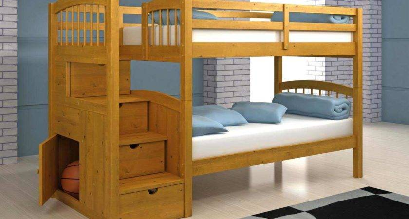 Woodwork Bunk Bed Stairs Woodworking Plans Pdf