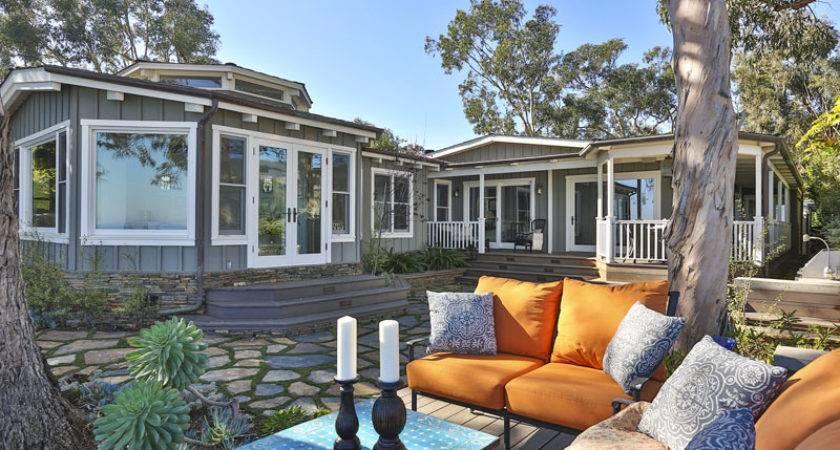 World Nicest Mobile Home Sale Malibu Real