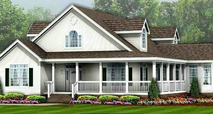 Wsi Consolidated Blog Modular Homes Built Sips More