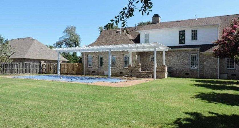 Wyndchase Jackson Sale Homes