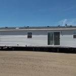 Wyoming Mobile Home Buyers Purchasers