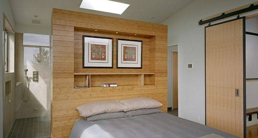 Your Bedroom Windows Face Due East West Angling Bed