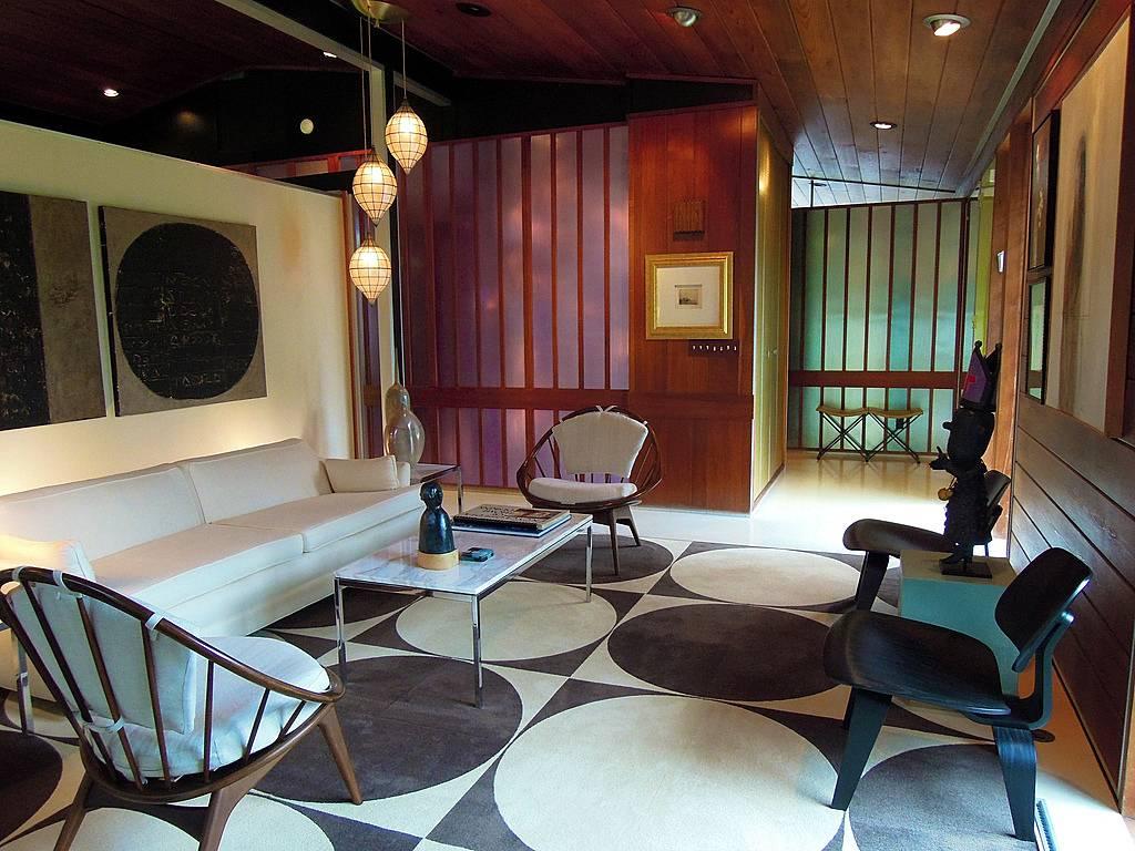 Your Dream House Made Real Alcoa Care Home