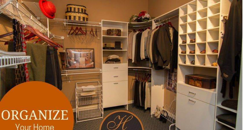 Your Goal These Tips Organize Declutter Home Let