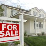 Your Home Can Make Easier Find Buyer House