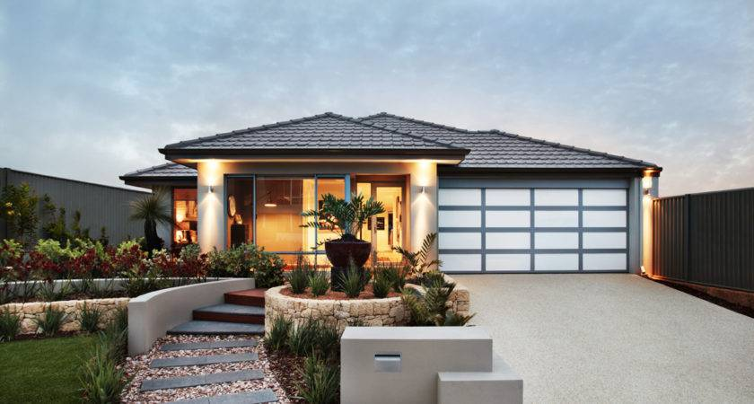 Your House Land Package Matched Houseandland