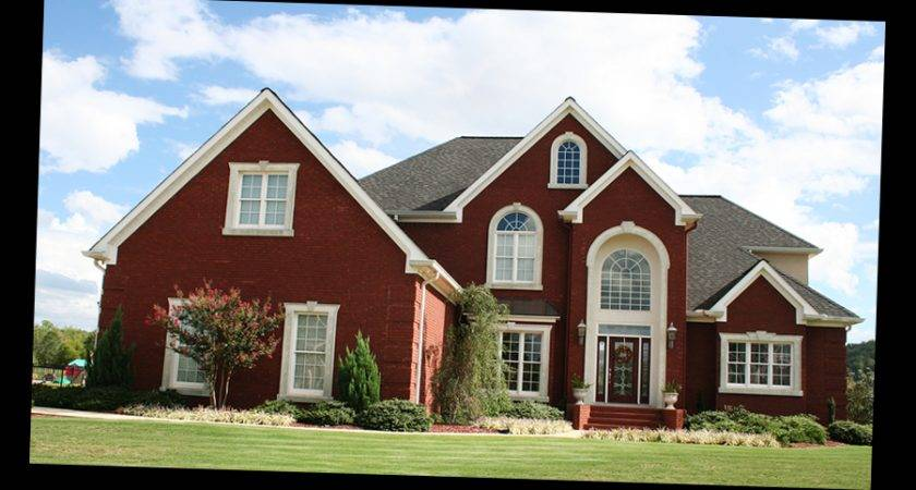 Your Indiana Home Buy Houses Including Indianapolis