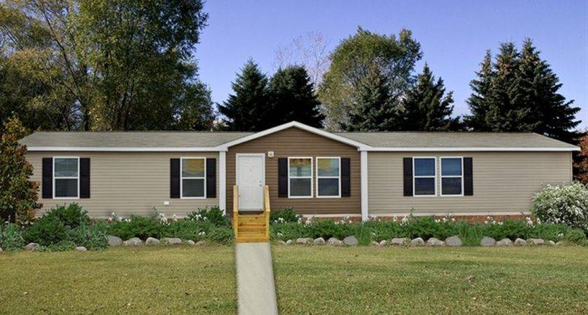 Your Manufactured Home Mobile Individual Needs