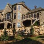 Your Real Estate Agent Homes Sale Greenville