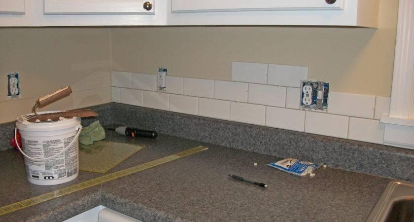 Your Subway Tile Backsplashes Calacatta Gold Backsplash