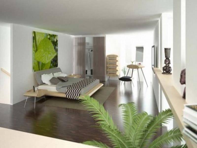 Yourself Fresh Home Decor