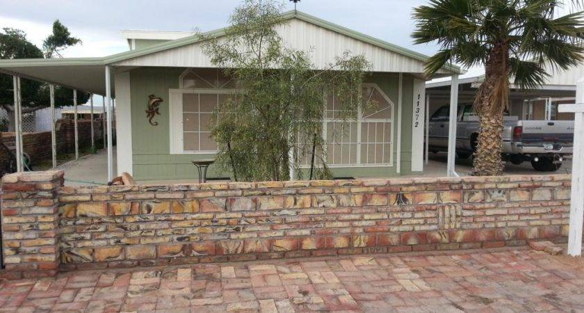 Yuma East Real Estate Homes Sale