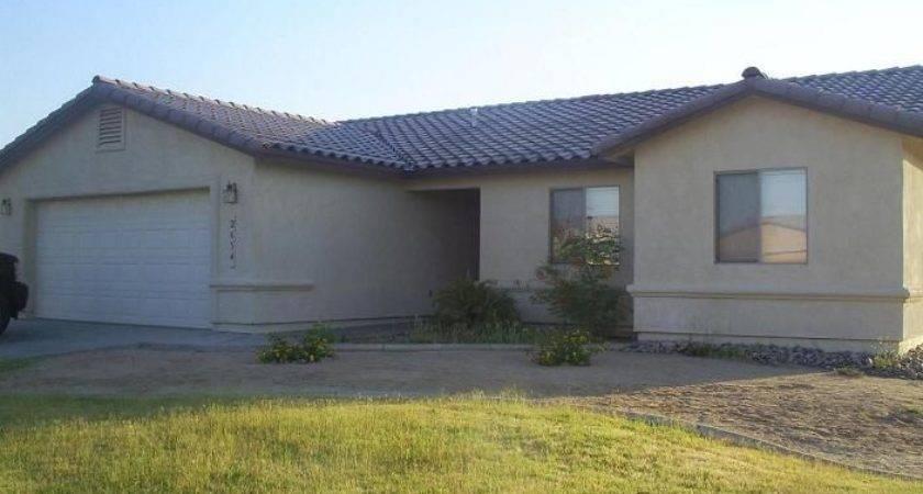 Yuma Home Sale House Fsbo Arizona Fsboads