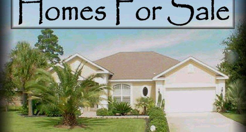 Zillow Search Homes Sale